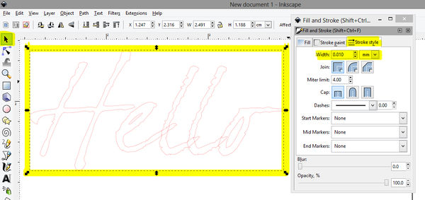 19 how-to-prep inkscape text-tool.jpg