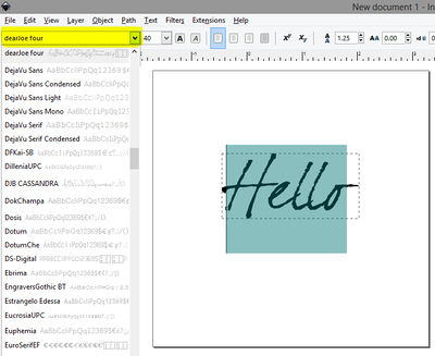 15 how-to-prep inkscape text-tool.jpg