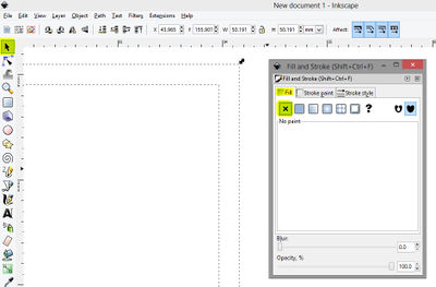 8 inkscape-how-to-make-press-fit.jpg