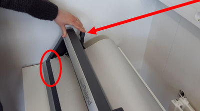 5 how-to-set-up-the-vinyl-cutter.jpg