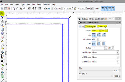 9 inkscape-how-to-make-press-fit.jpg