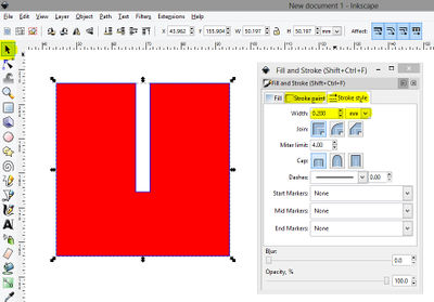 6 inkscape-how-to-make-press-fit.jpg