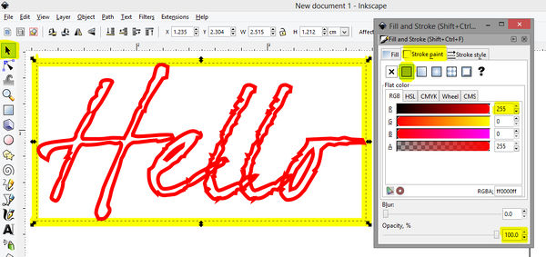 18 how-to-prep inkscape text-tool.jpg