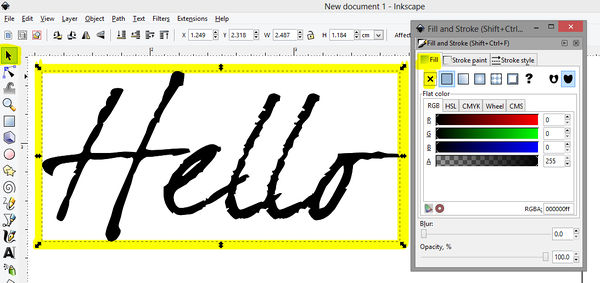 17 how-to-prep inkscape text-tool.jpg